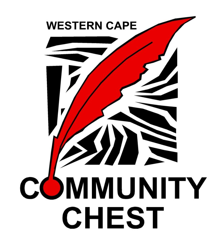 2012-Community-Chest-Carnival