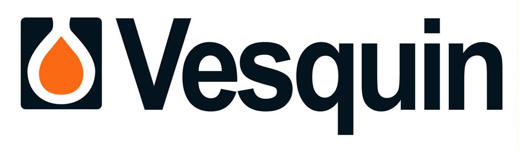Vesquin